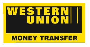 Harlan Check Cashing: Money Transfer